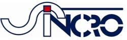 SINCRO S.C. - CR - PC - LO - PV