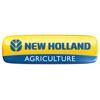 newhollandagriculture
