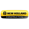 newhollandconstruction