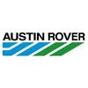 AustinRover