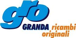 GRANDA RICAMBI ORIGINALI S.C.R.L.