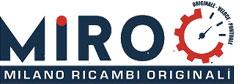 MIRO - MILANO RICAMBI ORIGINALI S.C.R.L.