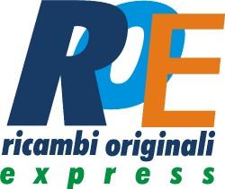 RICAMBI ORIGINALI EXPRESS S.C.R.L.