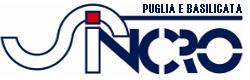 SINCRO S.C. - PUGLIA E BASILICATA