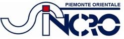SINCRO S.C. - PIEMONTE ORIENTALE